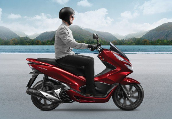 The 40 Best And Worst Motorbikes In Vietnam Tour Vietnam With