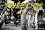 Top Gear Vietnam Special