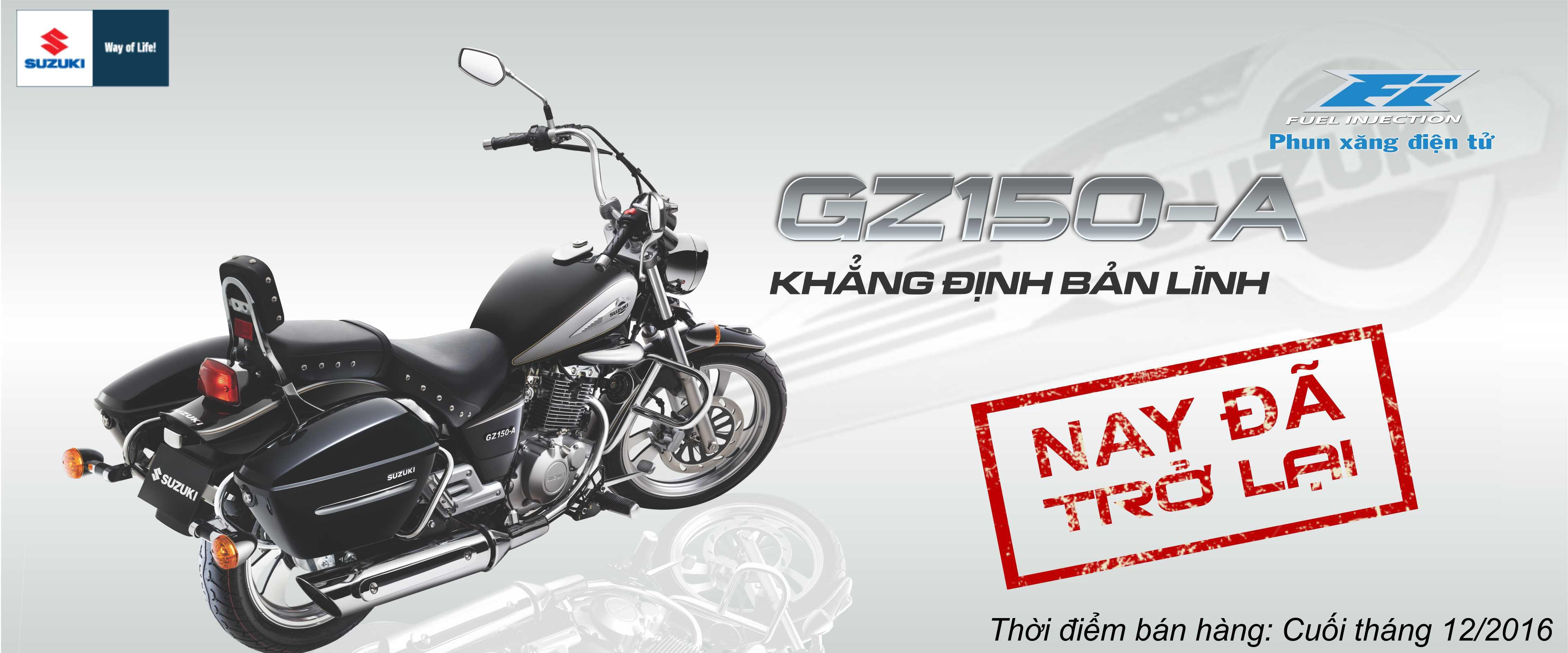 Suzuki Hayate  Fi Top Speed