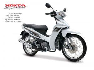 Honda_Blade_Semi_Auto