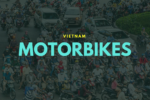 The 40 Best (and worst) Motorbikes in Vietnam