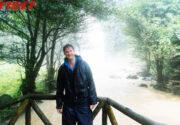 A Guide to Dalat Waterfalls by Motorbike