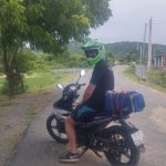 Phan Rang to Dalat