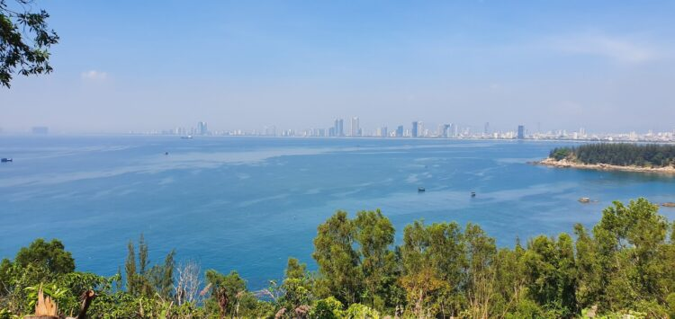 Top Things To Do In Danang