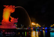 Da Nang: The Best Place in Vietnam to Cruise Around
