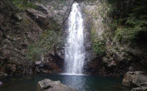 Bac Huong Hoa Nature Reserve