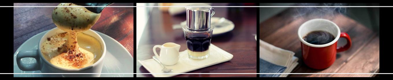 Vietnamese Coffee Explained