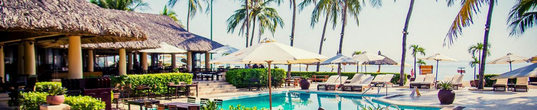 Nha Trang Nightlife – Best Bars and Social Spots