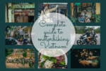 Complete Guide To Motorbiking Vietnam