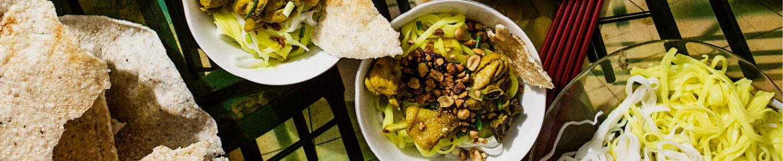 Eating in Vietnam – The Ultimate Travellers Food Guide