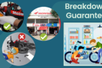 Breakdown Guarantee
