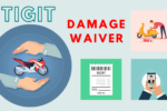 TIGIT DAMAGE WAIVER