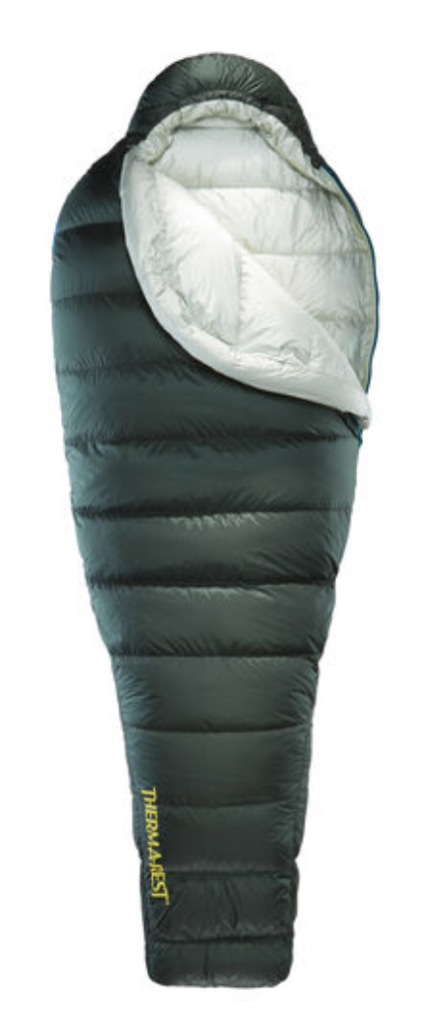 Therm-a-Rest Hyperion 32 UL
