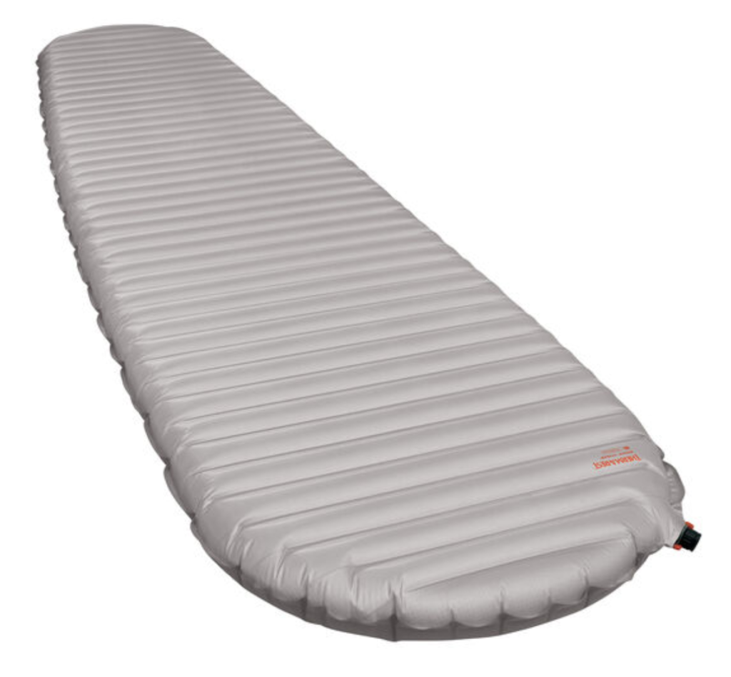 NeoAir® XTherm Sleeping Pad