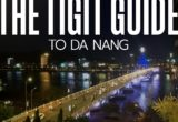 The Tigit Guide to Da Nang