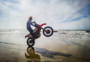 How to buy an offroad motorbike