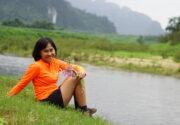 Oxalis adventure Tour – Tu Lan Cave